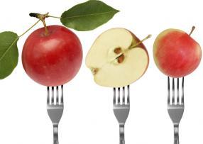 Basilikum Frugt og Grønt