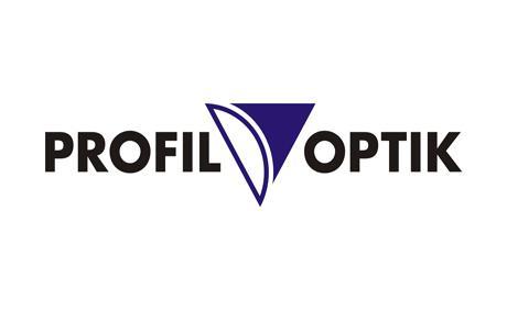 Profil Optik