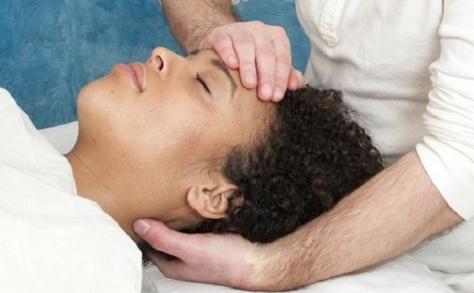thai massage i hillerød maria dea